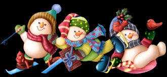 /Files/images/gruppa__2/snowmen.png